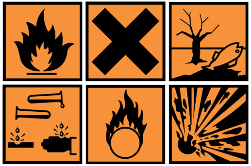 Chemical Safety Databases Linus Nus Libraries Blog