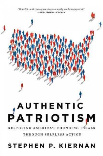 authentic patriotism essay Everyday use by alice walker on theme essay, authentic patriotism essay, teachers research paper, good thesis paragraph, everyday use by alice walker on theme essay.