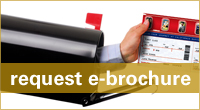 2Request E-brochure