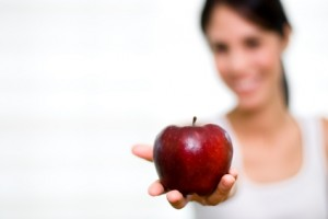 best registered dietitian nyc