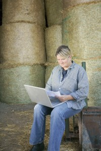 online courses for small farmers