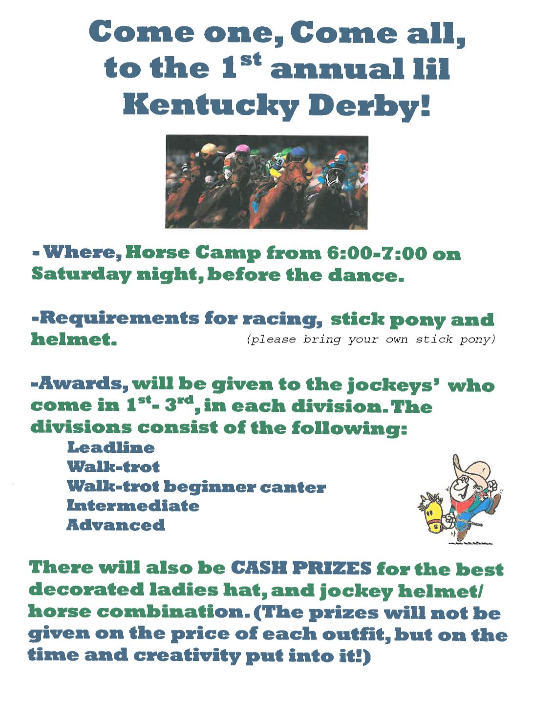 category 4H 4H Science Horse tags camp events youth