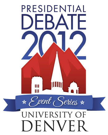 Presidential Debate Event Series seeks volunteers
