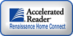 Accelerated Reader Home Connect Link