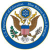 National Blue Ribbon School Program Logo