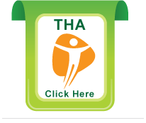 Total Health Assessment - Click Here