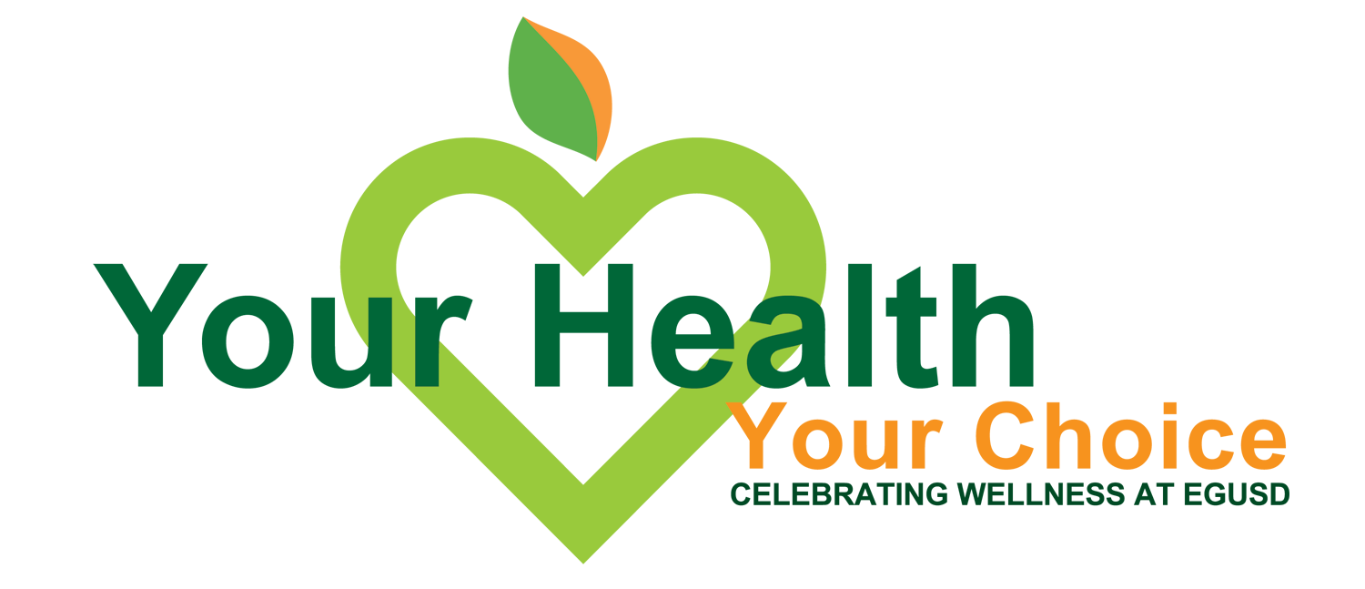 healthy choice logo pictures to pin on pinterest pinsdaddy SKLZ Logo Healthy Choice Logo