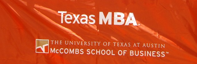 Texas-MBA