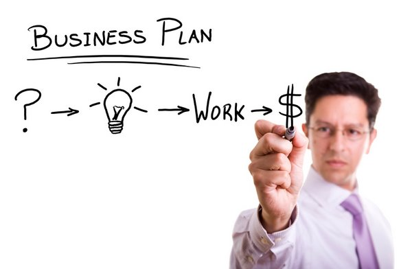 entrepreneurship and business planning