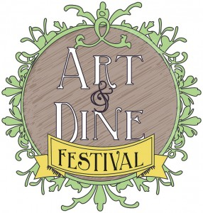 Spartan Shops Introduces Art & Dine Festival