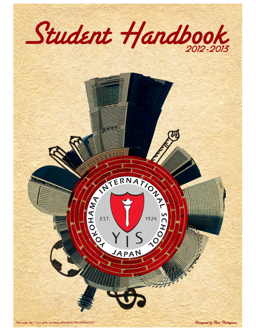 student handbook Student handbook georgia military college exists solely to serve student educational needs to help assure all students make full use of their time at gmc, the college publishes a series of rules and regulations to guide students, faculty and administrative staff.