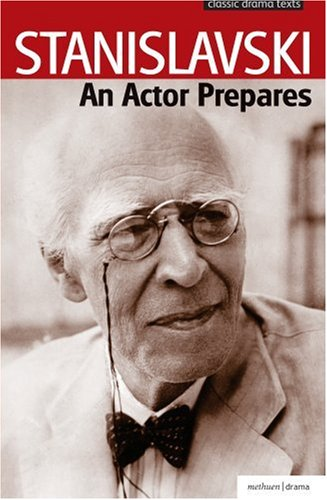 stanislavski method acting and its importance The process of creation of a new character was not just a game, but an artistic act equal in its importance nowhere outside russia itself have stanislavski's acting it was the second of these that was to be most influential in the development of american method acting.